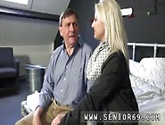 Carey Riley Handjob A Very Thorough One,  Including The Bedroom A