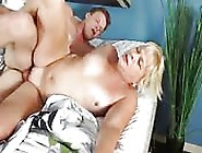 Great Milf Fucked Long And Hard