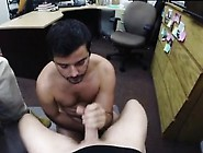 Free Movies Blowjobs Gay First Time Straight Stud Goes Gay F