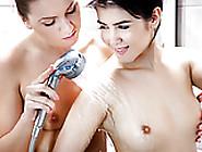 Shower Fun - Lady Dee,  Valerie Fox