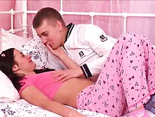 Napping With Brother Brother And Sister Taboo Sex