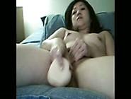 Hot Cam Girls Dildo Orgasm Compilation 뜨거운 캠 소녀 오르가즘 컴파일을 딜도 라구