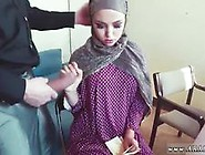 Arab Voyeur My Manager Drill Her Gash Great And I Film Video
