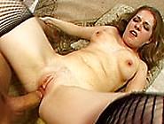 Vegas Anal Slut