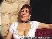 Mature Amateur Bang Club - Bang-Bros-Tube. Com