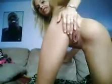 Busty maryan hot asian sex 1