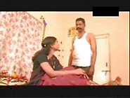 Malayali Servant With House Owner
