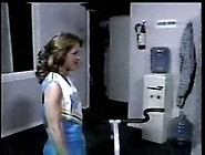 Wwe Mickie James Porn Video