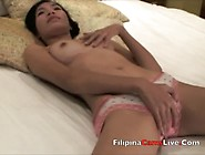 Asian Amateur Sex Chat Girls In Hotel Masterbate Asiangirlslive.