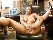 Crazy Pornstar Donna Red In Hottest Big Tits,  Black And Ebony Xx