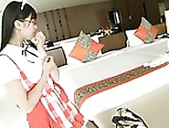 Shoko Takasaki - Maid