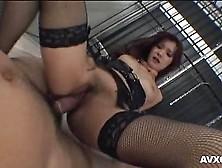 Mei Haruka Pornoxo