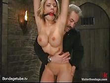 Megan Joy Nude 20