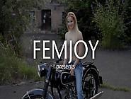 Femjoy Belinda