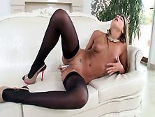 21naturals maria rya pleasures her pussy 3