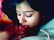 Indian Sex Videos Of Naughty Bhabi With Devar