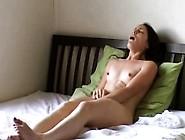 Amateur Orgasm Compilation Vol 1 Meet Her On 1Fuckdatecom