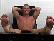 Pics Of Young Gay Hot Teen Boys Feet And Porn Movie Johnny G