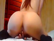 Read Head Onlineweb Chat Ultra Close Up And Fingering Doggystyle