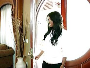Naughty Black Housewives 3 Megan Vaughn