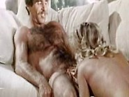 Sex Ginger Lynn And Harry Reems