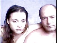 Real Father And Daughter Taboo Couple At Myvids. Ws