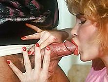 MEGASESSO blowjobs super pornoanzianemature
