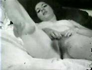 1960's Tease