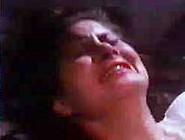 Rp Scene - Busty Virgin Forced In Bed By Demon