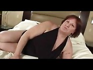 Fat Mature Bbw Loves Bbc 224. Smyt