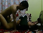 Desi Porn Mms Of College Girl With Her Cousin