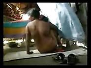 Indian Sex Videos Of Village Slut Hardcore With Client