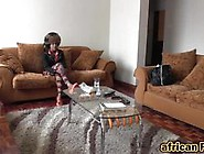 Missionary Fucking Amateur Black Babe Interracial Video