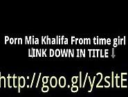 New Mia Khalifa !!! ---》》 Googl. Gl/y2Slte