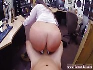 Brooke Tattooed Teen Big Ass Hot German Blonde Amateur Facial