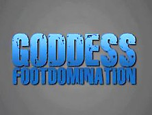 Mistress Negotiates A Raise - Femdom - Footjob