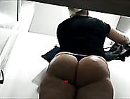 Spy Cam Video Of Bootyful Amateur Latina Lady Changing Her Cloth