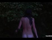 Carolyn Houlihan - The Burning (Us1981). Mp4
