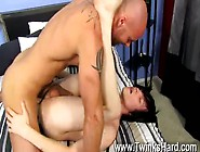 Hot Gay Sex Horny Youthfull Twink Tyler Bolt Is Out