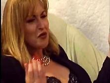 Lana Woods In Lanal Action