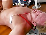 """Jamess Emo Gay Porn Masturbation Xxx Later His Manager """" Helped"""""""