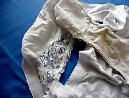 Pajote - 27-05-2012 - 6