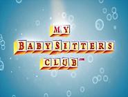 Tiny Babysitter Sally Squirt Aka Vanessa Phoenix Hardcore Mbsc