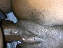 Up Close And Personal Big Dick Fat Pussy