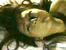 Japanese Girl Tied Up And Fucked