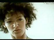 Raffaella Offidani In The Voyeur (1994)