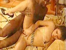 Sex Video Elle Rio & Ray Victory - Cheeks