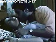 Indian Actress Sex Video Clip
