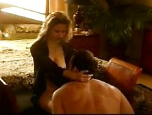 Susan featherly reality sex