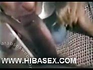 18Min Classic Vintage Lebanese Sex Tape